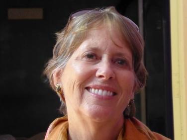 Terry Nichols:  Traveler, Author